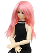 /usersfile/bjd/WD40-014 Neon Pink/WD40-014 Neon Pink_S1.jpg