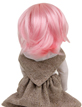 /usersfile/bjd/WD40-016 Baby Pink/WD40-016 Baby Pink_B.jpg
