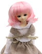 /usersfile/bjd/WD40-016 Baby Pink/WD40-016 Baby Pink_F1.jpg