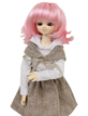 /usersfile/bjd/WD40-016 Baby Pink/WD40-016 Baby Pink_F.jpg