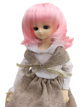 /usersfile/bjd/WD40-016 Baby Pink/WD40-016 Baby Pink_S1.jpg