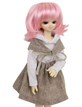 /usersfile/bjd/WD40-016 Baby Pink/WD40-016 Baby Pink_S.jpg