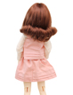 /usersfile/bjd/WD60-024 Medium Auburn/WD-024 Medium Auburn_B.jpg