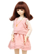 /usersfile/bjd/WD60-024 Medium Auburn/WD-024 Medium Auburn_F1.jpg