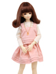 /usersfile/bjd/WD60-024 Medium Auburn/WD-024 Medium Auburn_F.jpg
