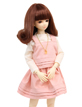 /usersfile/bjd/WD60-024 Medium Auburn/WD-024 Medium Auburn_S1.jpg