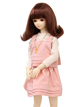 /usersfile/bjd/WD60-024 Medium Auburn/WD-024 Medium Auburn_S.jpg