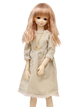 /usersfile/bjd/WD60-025 Princess Blonde/WD-025 Princess Blonde_F1.jpg