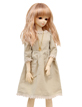 /usersfile/bjd/WD60-025 Princess Blonde/WD-025 Princess Blonde_S.jpg
