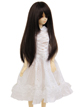/usersfile/bjd/WD60-032 Charcoal/WD60-032 Charcoal_S.jpg