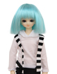 /usersfile/blythe/WD40-003 Turquoise/WD40-003 Turquoise_F.jpg