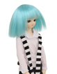 /usersfile/blythe/WD40-003 Turquoise/WD40-003 Turquoise_S.jpg