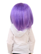 /usersfile/blythe/WD40-004 Double Purple/WD40-004 Double Purple_B.jpg