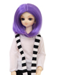 /usersfile/blythe/WD40-004 Double Purple/WD40-004 Double Purple_F1.jpg