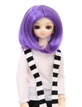 /usersfile/blythe/WD40-004 Double Purple/WD40-004 Double Purple_F.jpg