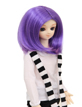 /usersfile/blythe/WD40-004 Double Purple/WD40-004 Double Purple_S.jpg