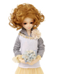 /usersfile/blythe/WD60-017Golden Blonde/WD60-017Golden Blonde_F1.jpg