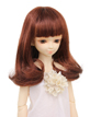 /usersfile/blythe/WD60-019 Medium Auburn 2 Mixed/WD60-019 Medium Auburn 2 Mixed_F1.jpg