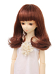 /usersfile/blythe/WD60-019 Medium Auburn 2 Mixed/WD60-019 Medium Auburn 2 Mixed_F2.jpg