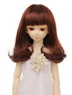 /usersfile/blythe/WD60-019 Medium Auburn 2 Mixed/WD60-019 Medium Auburn 2 Mixed_F.jpg