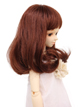 /usersfile/blythe/WD60-019 Medium Auburn 2 Mixed/WD60-019 Medium Auburn 2 Mixed_S.jpg
