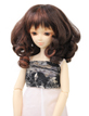 /usersfile/blythe/WD60-020  Latino Brown/WD60-020  Latino Brown_F1.jpg