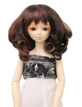 /usersfile/blythe/WD60-020  Latino Brown/WD60-020  Latino Brown_F.jpg